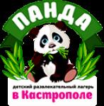 logo_panda